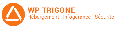 WP Trigone - Hébergement, Maintenance et Infogérance WordPress